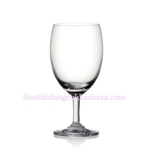SOCIETY WATER GOBLET TP_1523G12-min