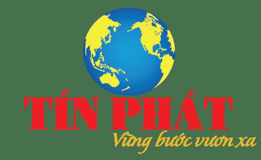thiết bị khách sạn tín phát tại thành phố Hồ Chí Minh