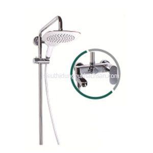 sen cây đồng - thiết bị phòng tắm TP-652002-min