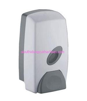 hộp đựng xà phòng TP526080 1-min