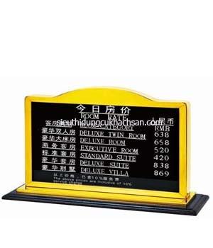 bảng giá phòng TP692006-min