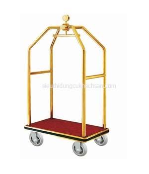 xe đẩy hành lý TP692052-min