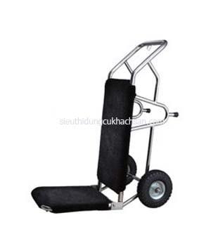 xe đẩy hành lý TP692055-min