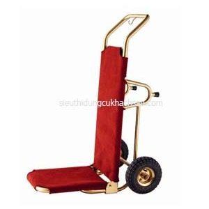 xe đẩy hành lý TP692056-min