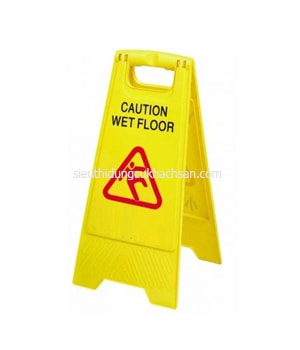 biến báo sàn ướt TP693001-min