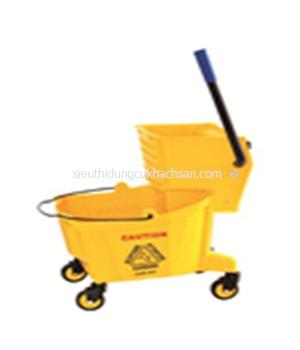 xe vắt nước đơn - dụng cụ vệ sinh TP693003-min