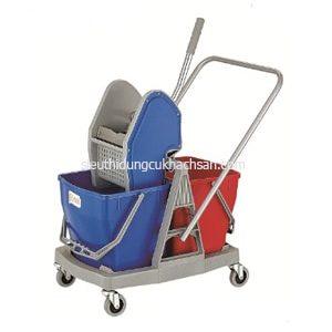 xe vắt nước đôi - thiết bị vệ sinh TP693006-min