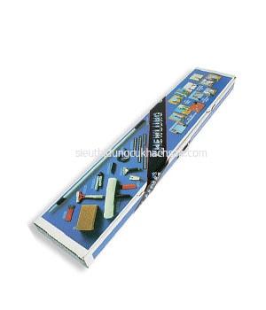 bộ dụng cụ vệ sinh TP693040-min