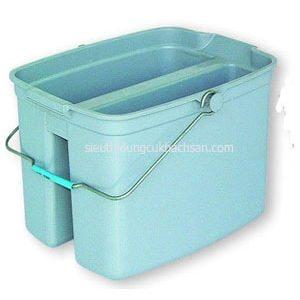 thùng đựng hóa chất TP693042-min
