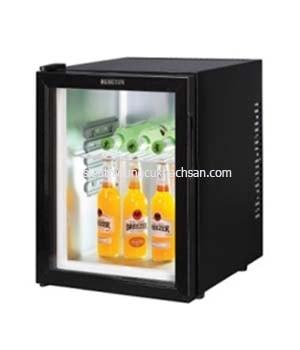 tủ lạnh mini TP695014-min