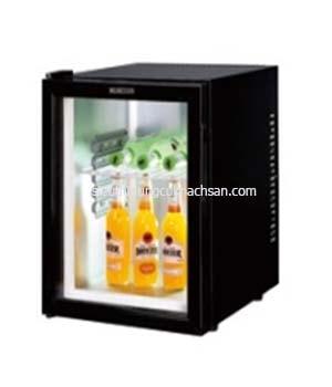 mini bar TP695015-min