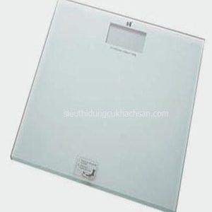 cân đo sức khỏe-thiết bị khách sạn Tín Phát TP695020-min