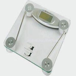 cân đo sức khỏe-thiết bị khách sạn Tín Phát TP695021-min