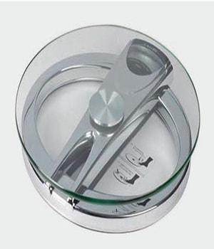 cân đo sức khỏe-thiết bị khách sạn Tín Phát TP695022-min