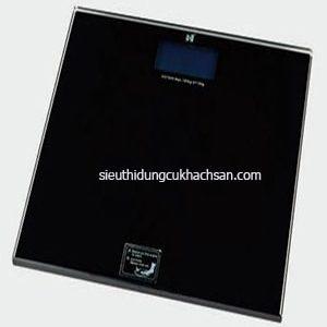 cân đo sức khỏe-thiết bị khách sạn Tín Phát TP695023-min