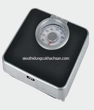 cân đo sức khỏe-thiết bị khách sạn Tín Phát TP695024-min