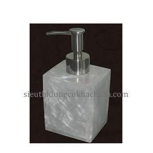 bình đựng sữa tắm-dụng cụ khách sạn Tín Phát TP695032-min