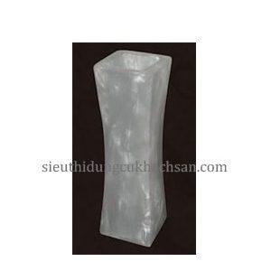 bình hoa-dụng cụ khách sạn Tín Phát TP695033-min