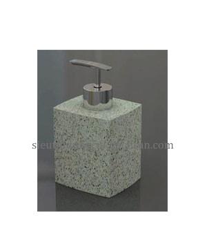 bình đựng sữa tắm-dụng cụ khách sạn Tín Phát TP695041-min