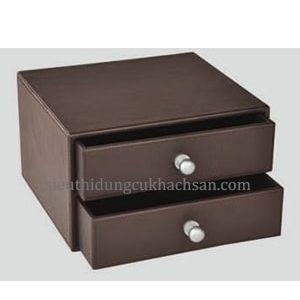 hộp đựng dụng cụ cá nhân có ngăn-thiết bị khách sạn Tín Phát TP695052-min