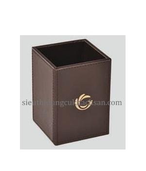 hộp đựng bút-thiết bị khách sạn Tín Phát TP695058-min