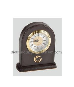 đồng hồ để bàn-thiết bị khách sạn Tín Phát TP695060-min