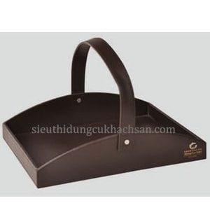 giỏ giày-thiết bị khách sạn Tín Phát TP695061-min