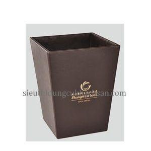 thùng rác da-thiết bị khách sạn Tín Phát TP695062-min