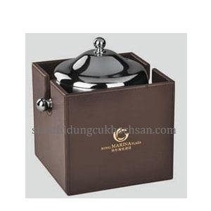 đế hộp+xô đá-thiết bị khách sạn Tín Phát TP695064-min