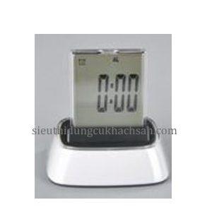 đồng hồ để bàn-thiết bị khách sạn Tín Phát TP695065-min