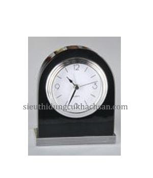 đồng hồ để bàn-thiết bị khách sạn Tín Phát TP695066-min