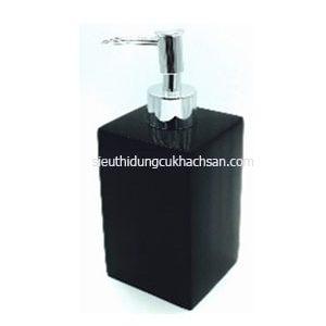 bình đựng sữa tắm tín phát cao cấp TP695153-min