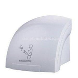 máy sấy kho tay cao cấp TP695160-min