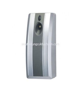 máy xịt phòng TP695164, thiết bị trong phòng khách sạn cao cấp tín phát tại thành phố hồ chí minh