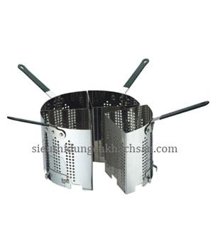 bộ vợt trụng mì (2 đáy)-thiết bị khách sạn Tín Phát TP696038-min