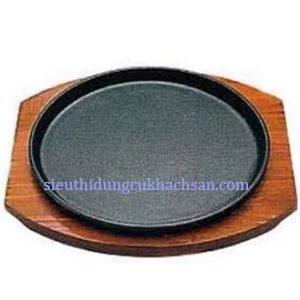 vỉ nướng hình tròn-dụng cụ khách sạn Tín Phát TP696063-min