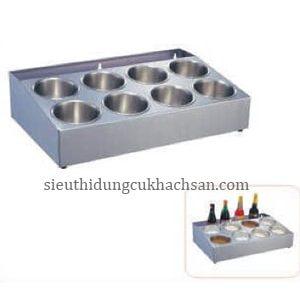 hộp đựng gia vị-thiết bị khách sạn Tín Phát TP696090-min