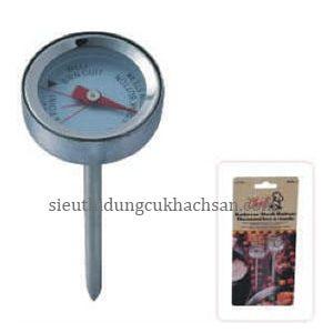 đồng hồ đo nhiệt độ thức ăn-thiết bị khách sạn Tín Phát TP696099-min