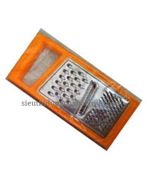 dụng cụ bào cán nhựa-thiết bị khách sạn Tín Phát TP696104-min