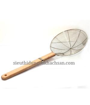 vợt mì cán dẹp-thiết bị khách sạn Tín Phát TP696188-min
