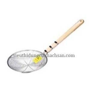 vợt mì cán dẹp có 3 vòng khoen gia cố-thiết bị khách sạn Tín Phát TP696195-min