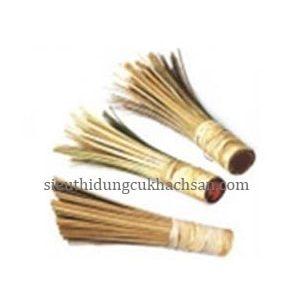 chổi chùi chảo-thiết bị khách sạn Tín Phát TP696200-min