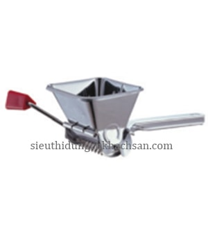 máy nghiền rau-thiết bị khách sạn Tín Phát TP696230-min