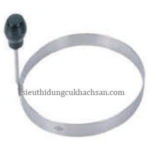 vòng chiên trứng-thiết bị khách sạn Tín Phát TP696234-min
