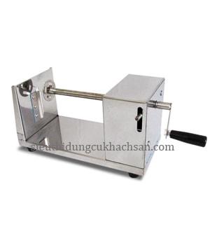 dụng cụ cắt khoai tây-thiết bị khách sạn Tín Phát TP696237-min