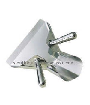 dụng cụ xúc khoai tây-thiết bị khách sạn Tín Phát TP696241-min