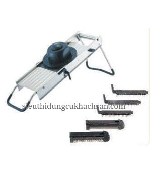 bộ dụng cụ bào rau củ-thiết bị khách sạn Tín Phát TP696249-min
