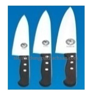dao bếp cán gỗ dài-thiết bị khách sạn Tín Phát TP696253-min