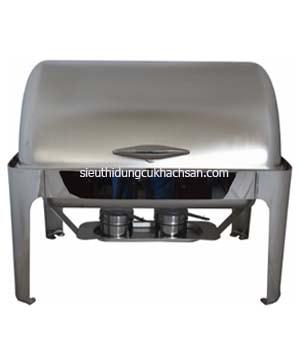 nồi hâm buffet-thiết bi buffet TP697001-min