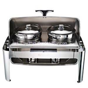 nồi hâm buffet-thiết bị buffet TP697002-min